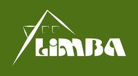 Limba_logo_zelene pozadie_rgb