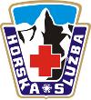 hskv-logo