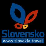 logo_Slovakia_travel_sk_1