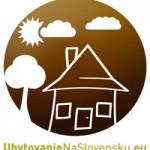 uns-logo-icon