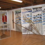 kremnica muzeum
