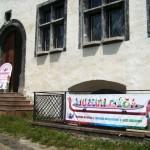 muzeum gyča