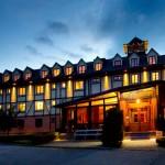 MG_1223-Hotel-Golfer-Kremnica1-980x654
