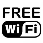free-wifi_7f4e35bcf6b711086e5bcc6b2d9ab73f