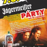 jager_2015
