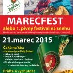 marecfest