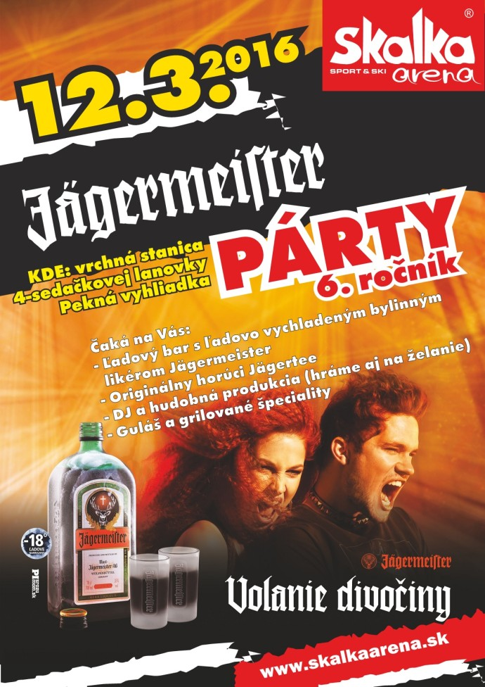 jagermeister_party