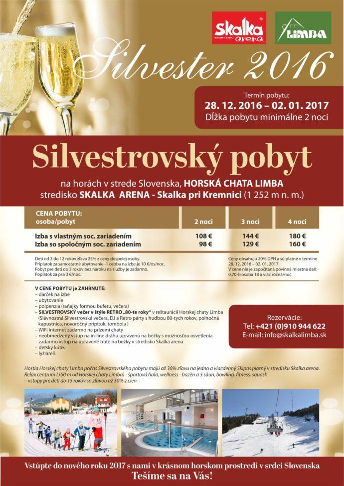 silvestrovsky-pobyt-2016