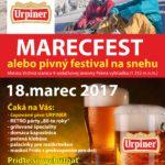 plagat marecfest