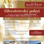 silvestrovsky-pobyt-skalka-2016