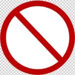 imgbin-stop-sign-traffic-sign-sign-stop-warning-signage-illustration-JBxBJ6DkdJM7Z3MHrmbmTgvgr